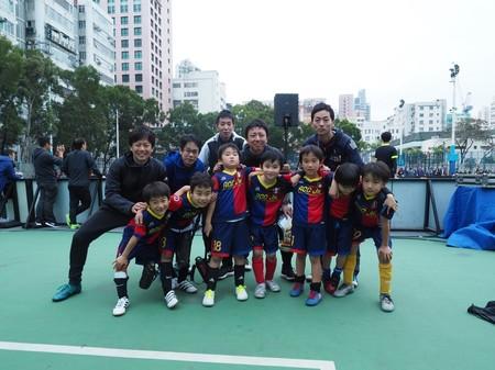 NIKE CUP U10_180310_0034.jpg